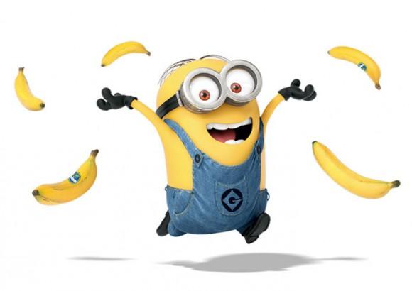 minion-dave-bananas