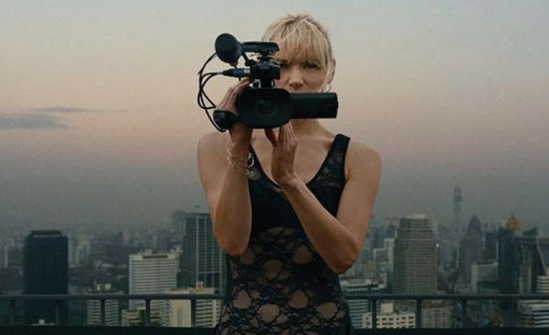 Movie Review – 'My Life Directed By Nicolas Winding Refn'