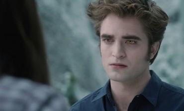 Robert Pattinson Joins Western 'Brimstone' Starring Mia Wasikowska & Guy Pearce