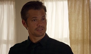 Timothy Olyphant, Justin Cornwell, and More Join Tom Hardy/ Forest Whitaker Netflix Thriller 'Havoc'