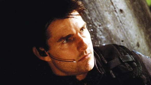 'Mission Impossible 5′ Shuts Down Production to Redo Ending