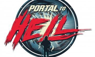 Fantastic Fest 2015: 'Portal to Hell!!!' Among Short Films Annnounced