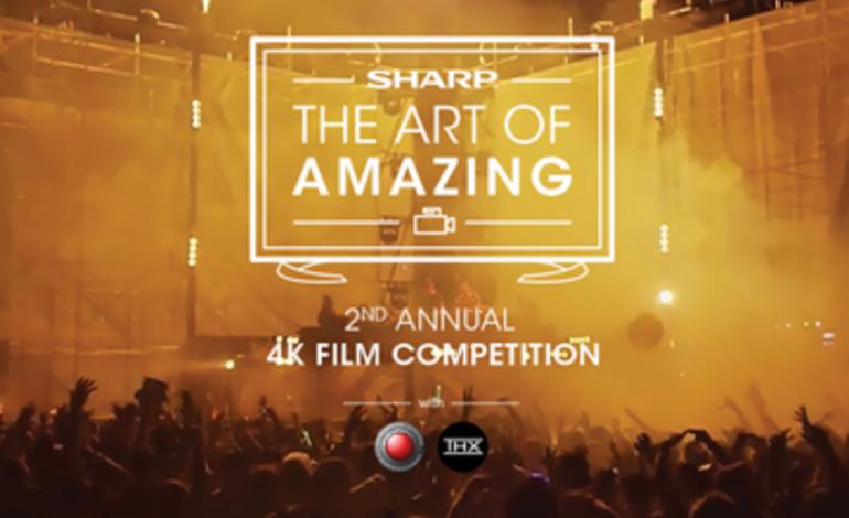 SXBlog: The Future of 4K Filmmaking