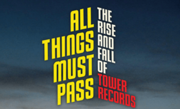SXBlog: 'All Things Must Pass'