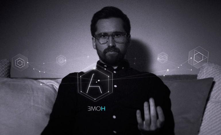 SXBlog: A Conversation with 'Creative Control' Director Benjamin Dickinson