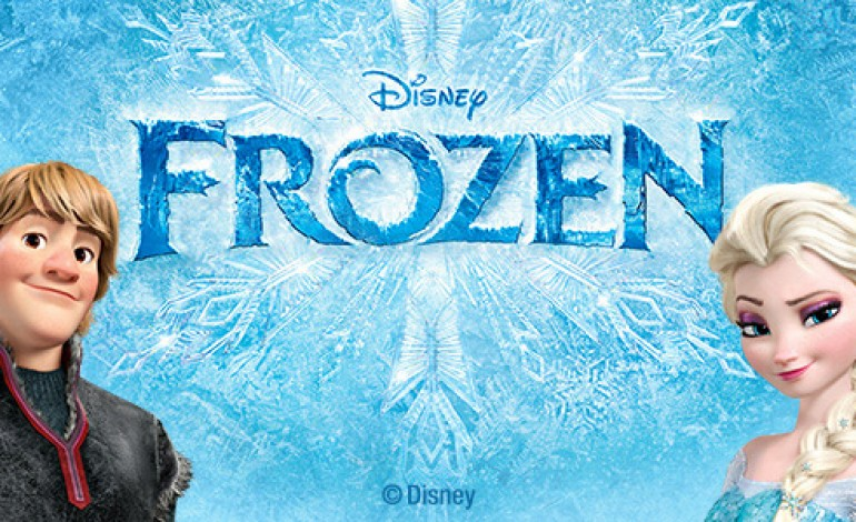 'Frozen 2′ is Officially Happening, in Case There Were Any Doubts