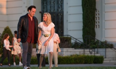Movie Review - 'Love & Mercy'