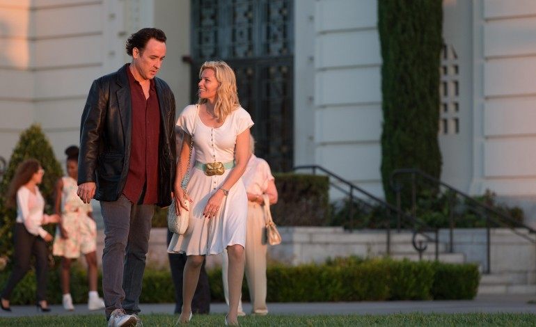 Movie Review – 'Love & Mercy'