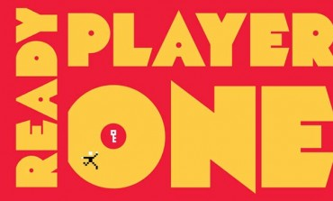 Production on Steven Spielberg's 'Ready Player One' Has Begun