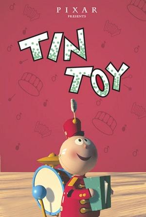 Tin_Toy_poster
