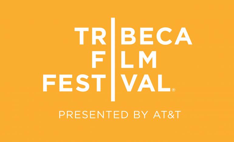Midnight, Spotlight, and Special Screenings Announced for Tribeca Film Festival