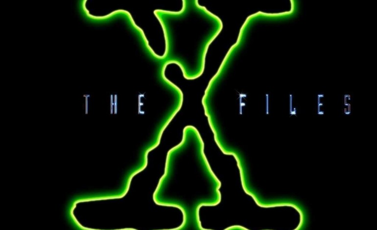 """From Not As Small Screen To Slightly Bigger Screen ADDENDUM: """"The X-Files"""""""