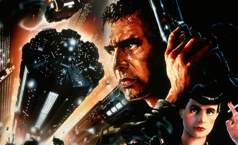 Denis Villeneuve in Talks to Helm 'Blade Runner' Sequel