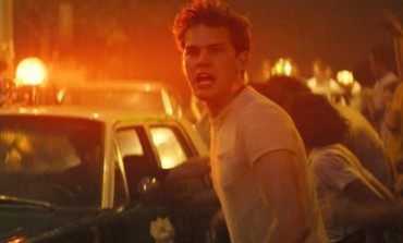 Roadside Attractions Acquires Roland Emmerich's 'Stonewall'