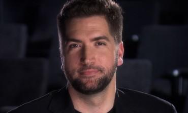 Drew Goddard in Talks to Helm and Pen Next Spider-Man Installment