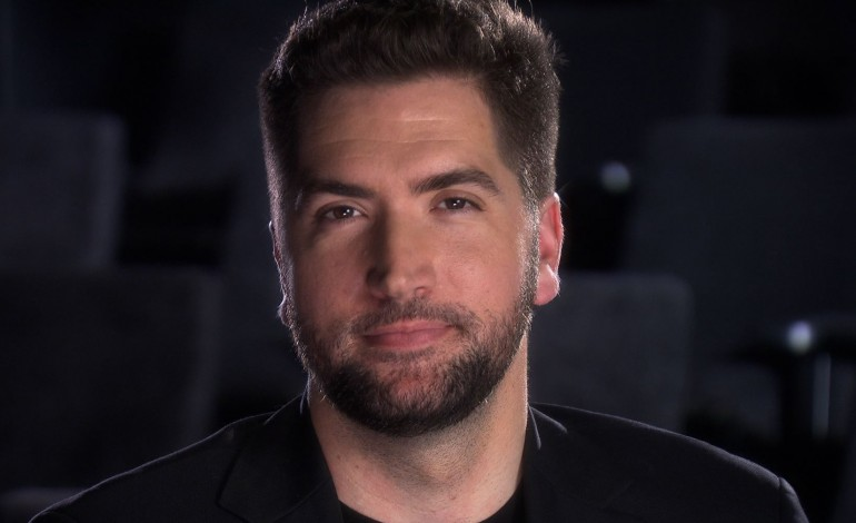 Drew Goddard in Talks to Helm and Pen Next Spider-Man Installment