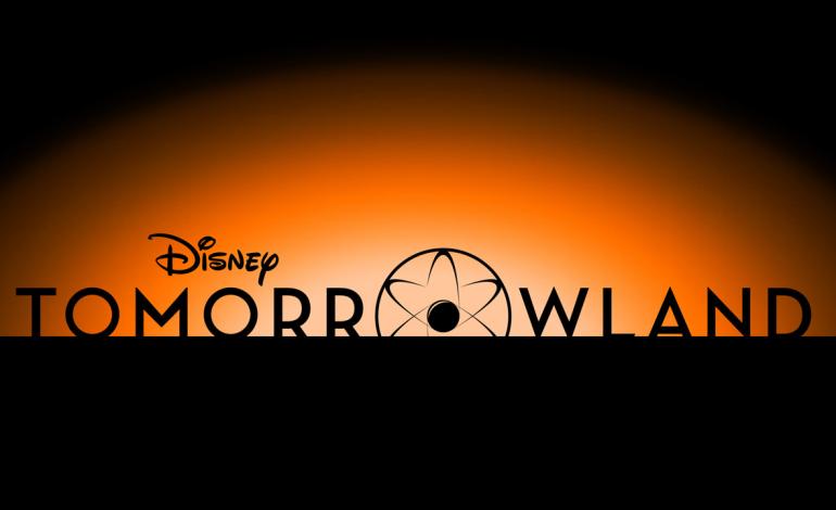Brad Bird & Damon Lindelof Reveal New Secrets and Trailer for Disney's 'Tomorrowland'