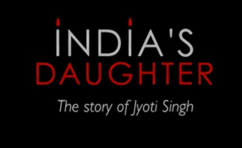 Meryl Streep, Frieda Pinto to Facilitate U.S. Premiere of Banned India Rape Documentary
