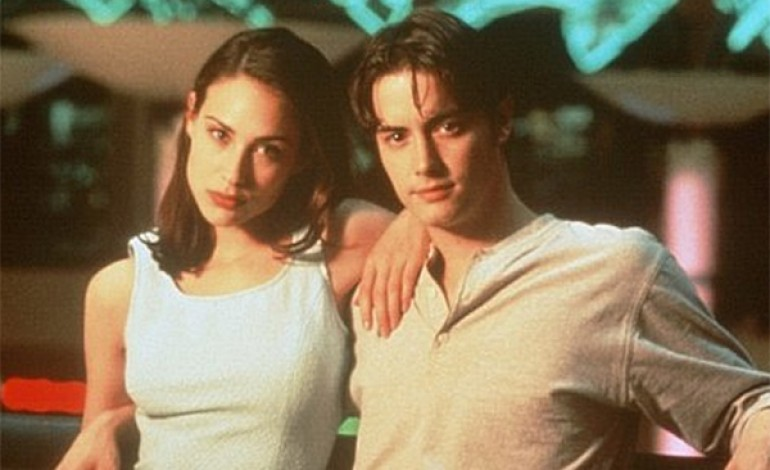 Jeremy London Will Return as Lead for 'Mallrats 2′