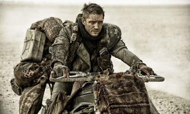 The Future of the Mad Max Franchise