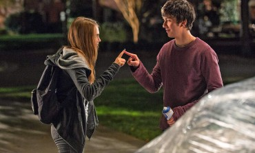 See New Photos and Sneak Peek of 'Paper Towns' Before the Trailer Premieres Tomorrow
