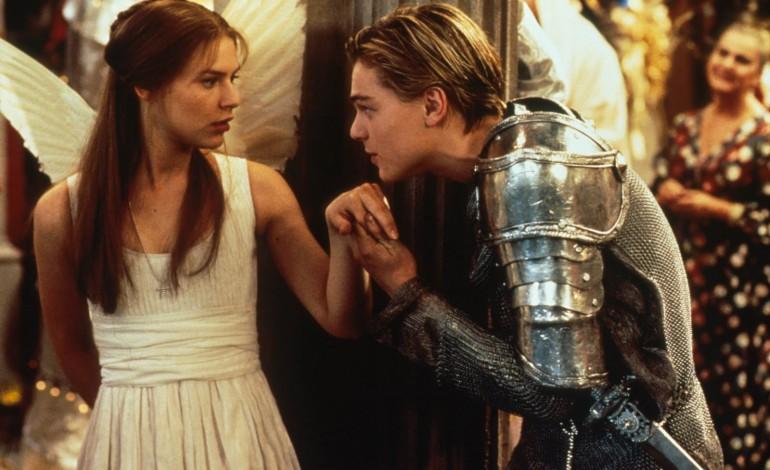 Sony Will Retell 'Romeo & Juliet' with 'Verona' Adaptation