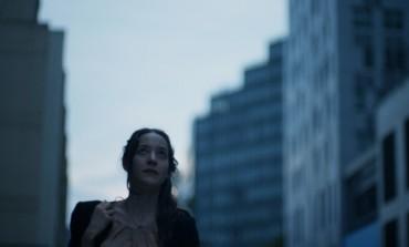 Trailer Released for International Film Fest Winner 'She's Lost Control'