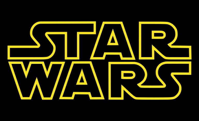J.J. Abrams Rumored to be Returning as Director for 'Star Wars IX'