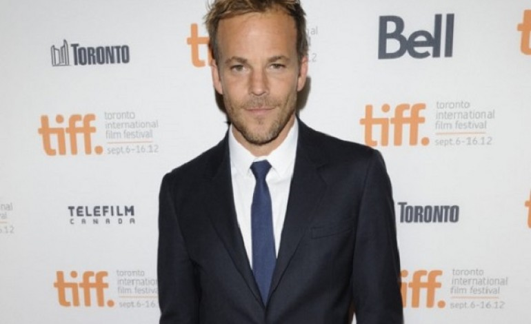 Stephen Dorff Cast in Upcoming 'Texas Chainsaw Massacre' Prequel 'Leatherface'