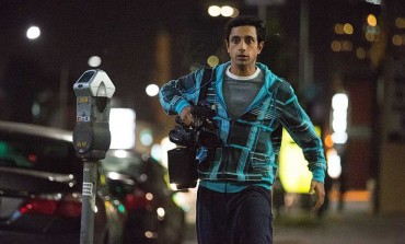 'Nightcrawler's' Riz Ahmed in Talks for 'Star Wars: Rogue One'