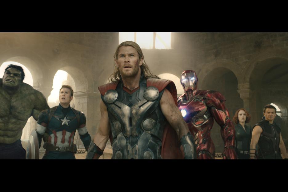 Avengers255353118812fc
