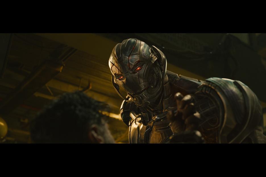 Avengers2553ee03edfc74