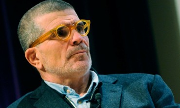 David Mamet's Play 'Speed-the-Plow' is Coming to the Big Screen