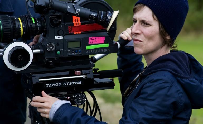 Kelly Reichardt's Next Film is an Adaptation of Patrick DeWitt's 'Undermajordomo Minor'