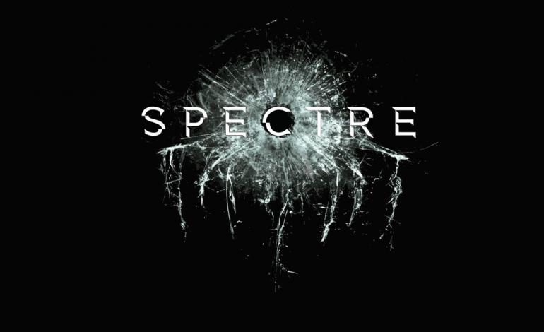 Here's the Extended TV Spot for New James Bond Film 'Spectre'