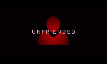 Movie Review - 'Unfriended'
