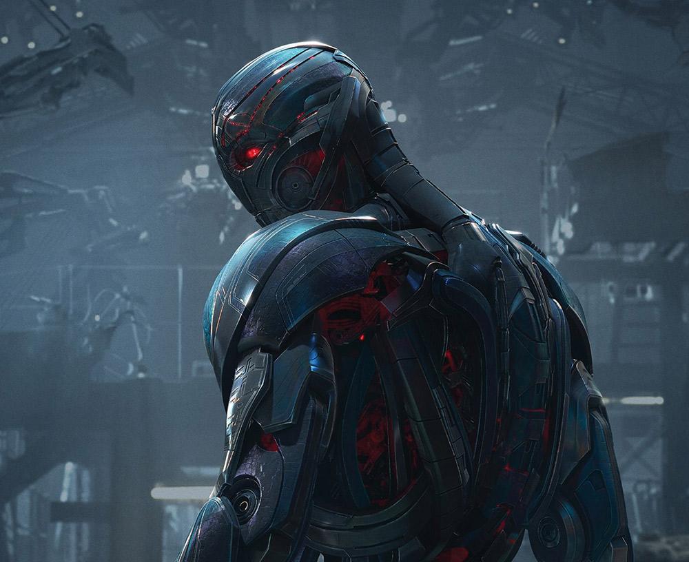 avengers-age-of-ultron-james-spader-ultron