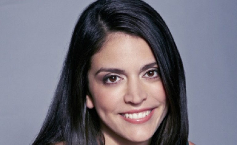 Cecily Strong Signs On for Melissa McCarthy Comedy 'Michelle Darnell'