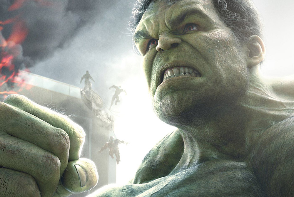 hulk-mark-ruffalo-avengers-age-of-ultron