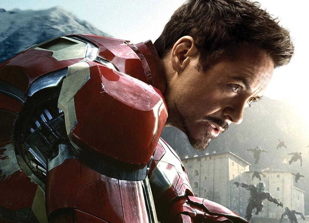 iron-man-robert-downey-jr-avengers-age-of-ultron