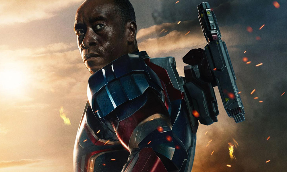 iron-patriot-don-cheadle-avengers-age-of-ultron