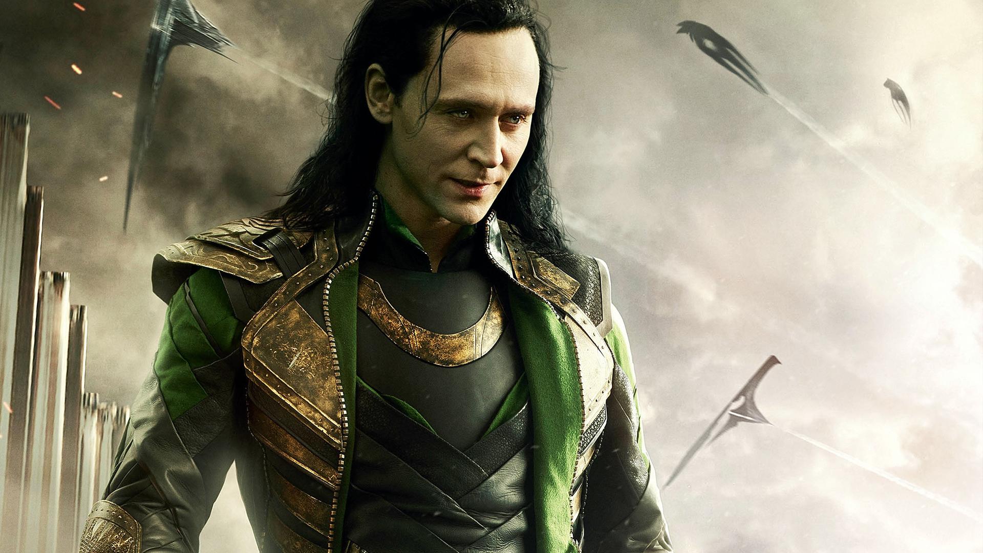 loki-tom-hiddleston-avengers-age-of-ultron