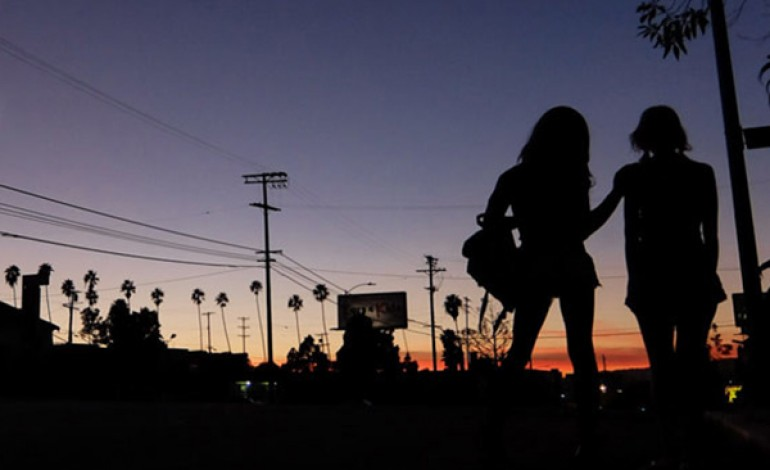 See the Red Band Trailer for 'Tangerine' – the Sundance Hit Shot on an iPhone