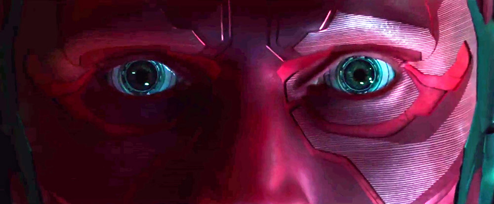 the-vision-paul-bettany-avengers-age-of-ultron