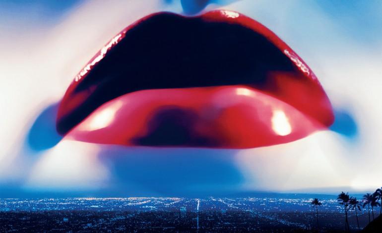Nicolas Winding Refn Casts Alessandro Nivola in 'The Neon Demon'