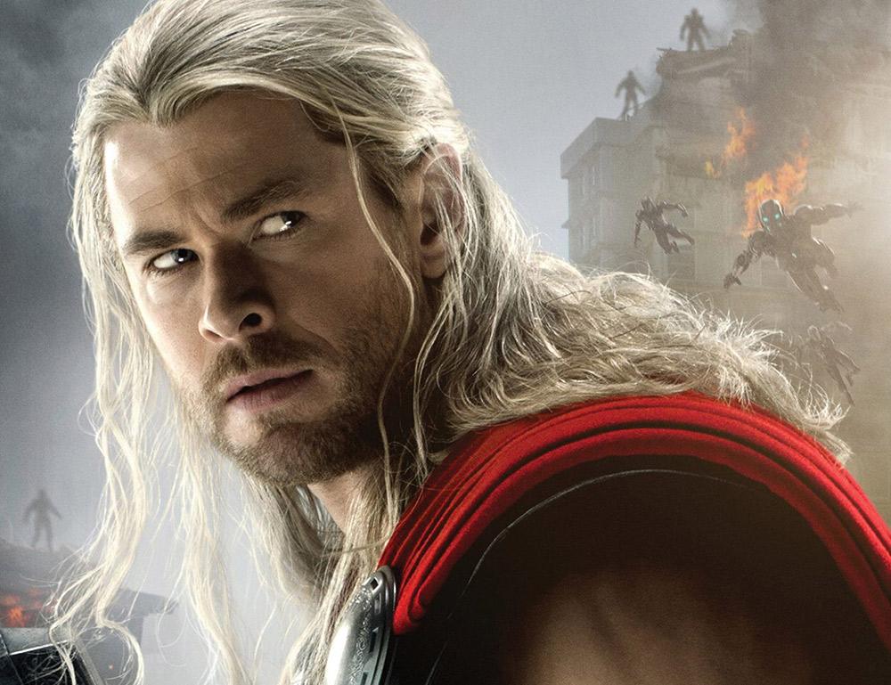 thor-chris-hemsworth-avengers-age-of-ultron