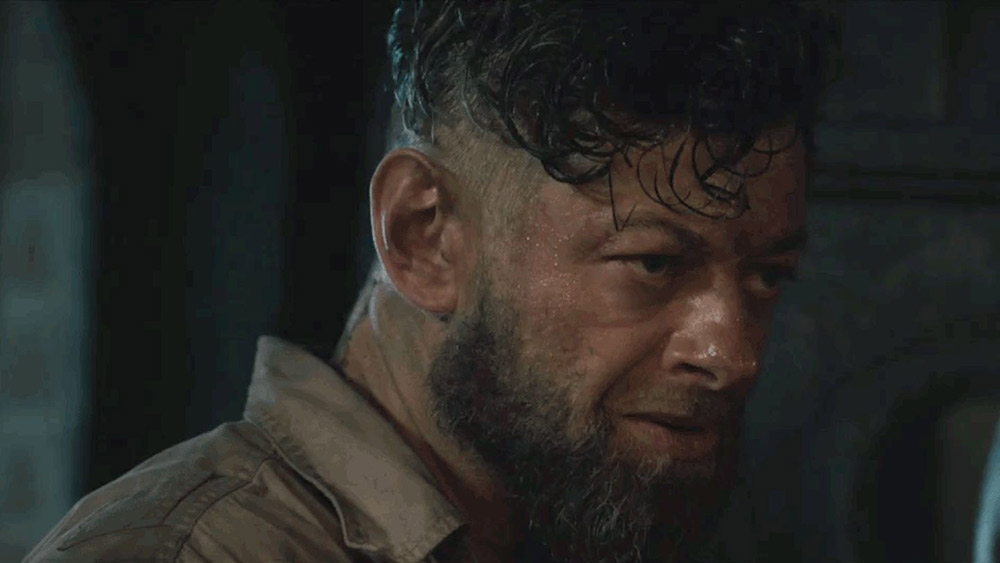 ulysses-klaw-andy-serkis-avengers-age-of-ultron