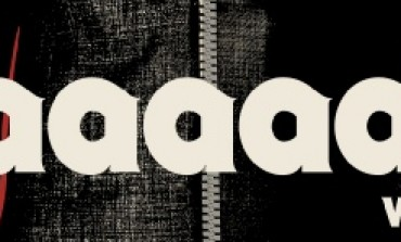 Try Makings Sense of the Trailer for 'AAAAAAAAH!'