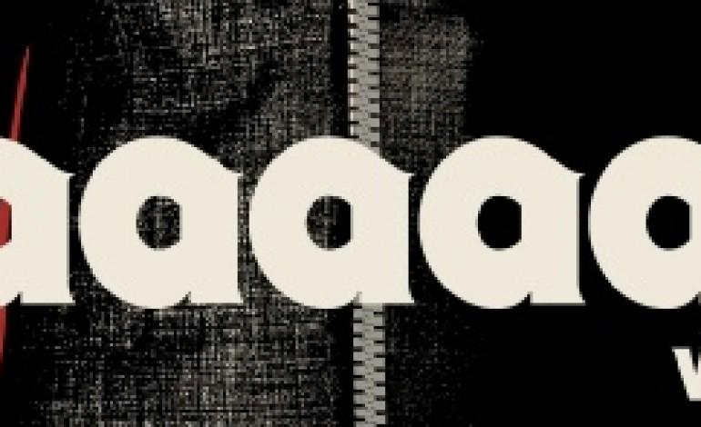 Try Makings Sense of the Trailer for 'AAAAAAAAH!'