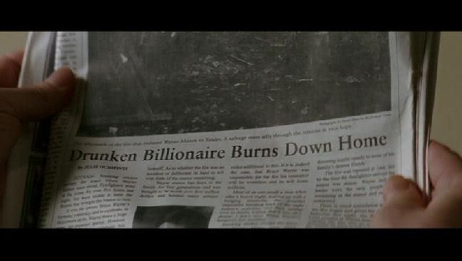 Drunken_Billionaire2